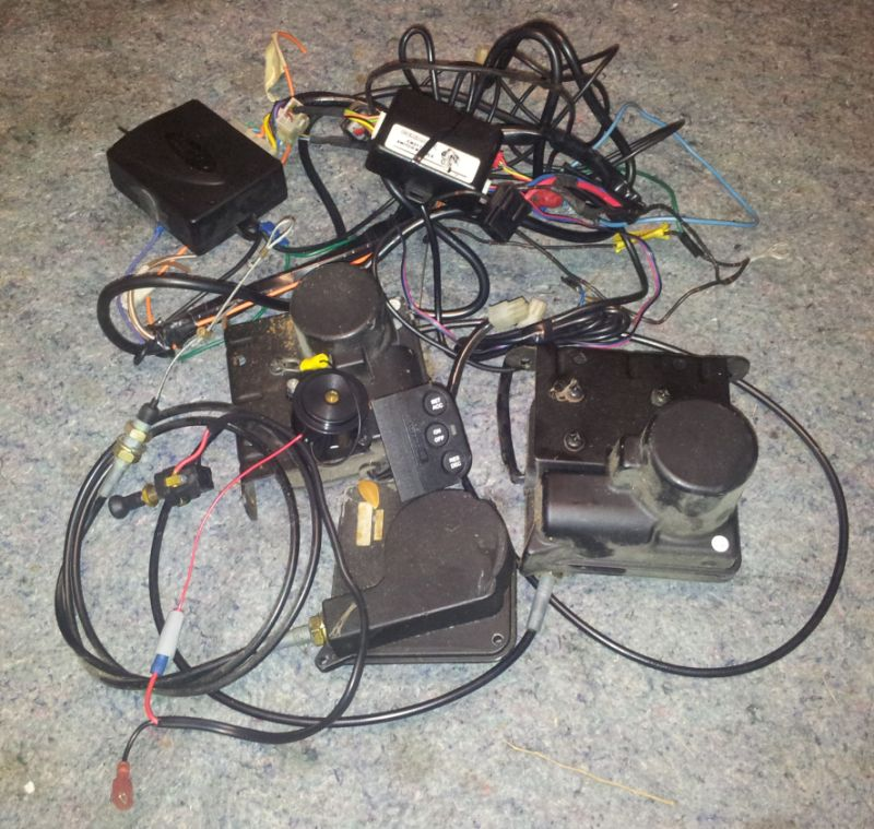 ap500 cruise control wiring diagram 2000 ford ranger rear brake r34 gt t street track car part out for sale private parts and post 35087 0 88940800 1374893208 thumb jpg