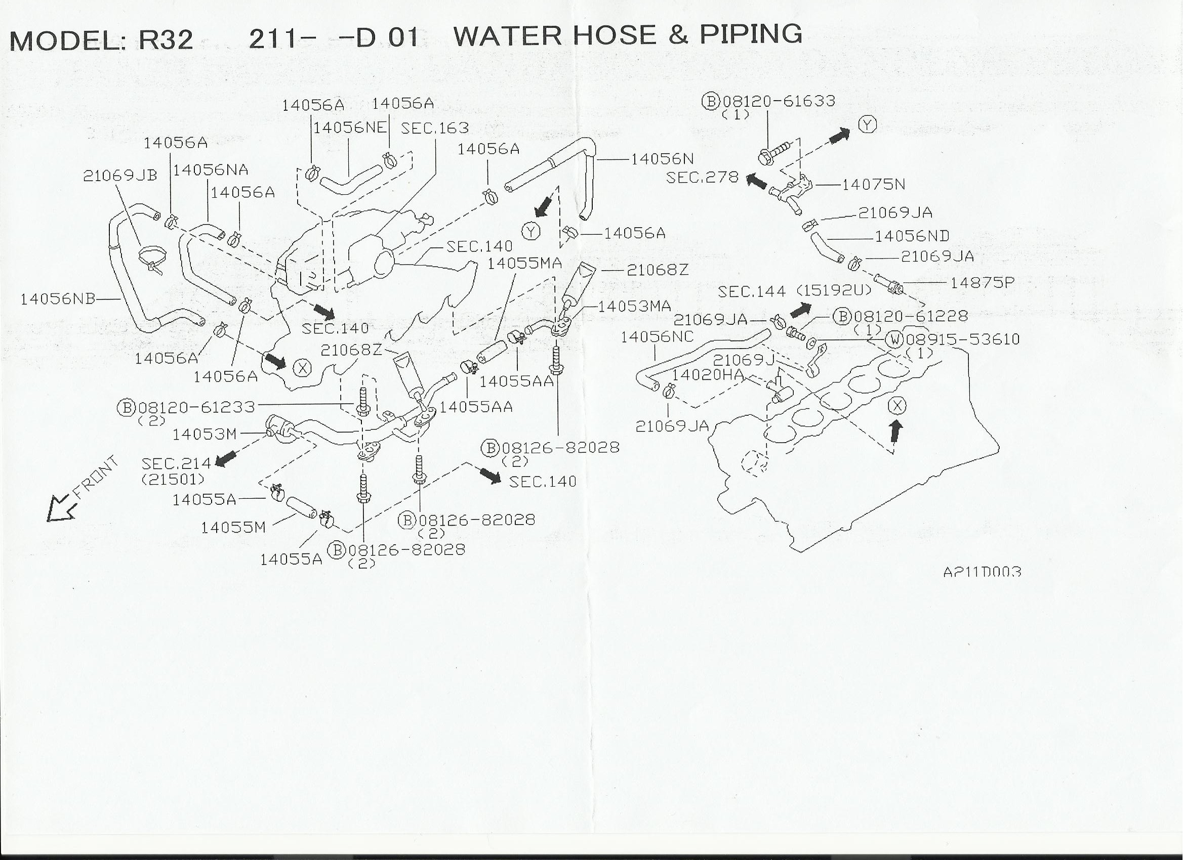 Rb20det Engine Wiring DiagramWiring Diagram