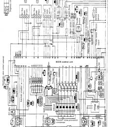 r32 gtr wiring diagram wiring diagram dat guitar wiring diagrams free gtr wiring diagram [ 737 x 1200 Pixel ]