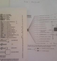 mongoose central locking wiring diagram wiring diagrams lolmongoose central locking wiring diagram wiring diagram database mongoose [ 5312 x 2988 Pixel ]
