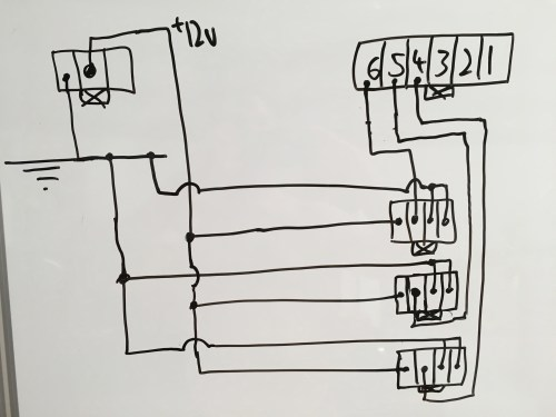 small resolution of ls rb coil wiring jpg