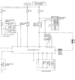 fuse boxes wiring diagram nissan skyline gt 59f8796437428 screenshot2017 10 31at11 11 53pm thumb png effb3121bb6050dfda42837750e6b6dd png [ 1047 x 798 Pixel ]