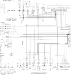 vw r32 engine diagram wiring diagram used vw 3 6 engine diagrams [ 3753 x 3088 Pixel ]