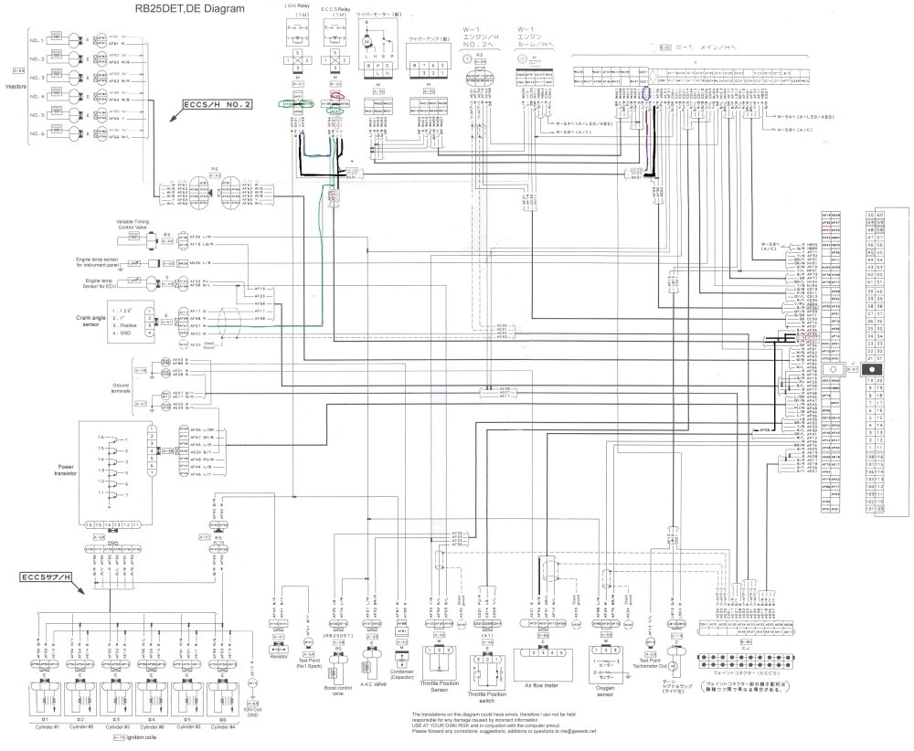 medium resolution of vw r32 engine diagram wiring diagram used vw 3 6 engine diagrams