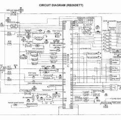Skyline R33 Gtst Wiring Diagram Western Plows Ecu I5 Igesetze De Rb26 Pinout Needed Forced Induction Performance Rh Sau Com Au
