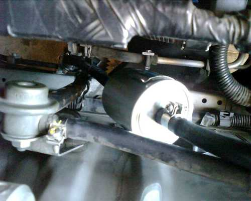 small resolution of  andygp 1990 nissan 300zx 38821954001 original post 12241 1198735675 thumb jpg replacing a fuel filter