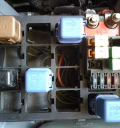 r33 fuse box wiring diagram featured jeep fuse box r33 gtr fuse box wiring diagram database [ 1280 x 1024 Pixel ]