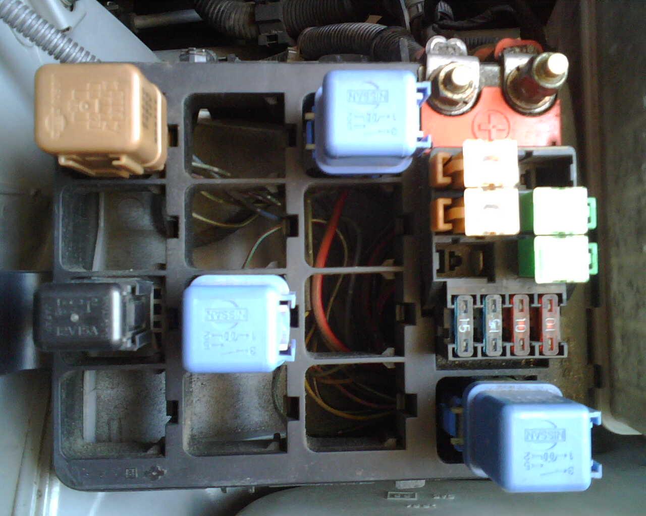 r33 gtst ecu wiring diagram software architecture visio fuse box data electrical