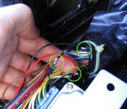 skyline r33 gtst wiring diagram cat 5 wall jack safc install in r32 gts t tutorials diy faq sau community post 1332 1124968323 jpg