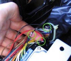 skyline r33 gtst wiring diagram 3 phase air conditioner safc install in r32 gts t tutorials diy faq sau community post 1332 1124968323 jpg