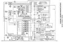 Rb25det Neo Wiring Diagram