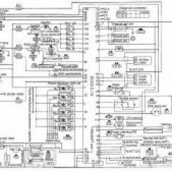 Rb25det S13 Wiring Diagram Diagrams House Lights Rb20 Data Schema All Home Mazdaspeed 3 Engine Best