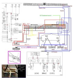 post 14689 1238833429 thumb jpg wiring diagram  [ 1032 x 1234 Pixel ]