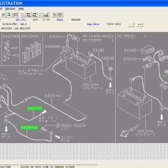 Skyline R33 Gtst Wiring Diagram Condenser Mic Nissan Engine Library