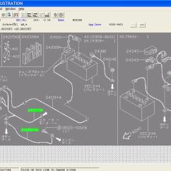 Rb25det Wiring Diagram Xbox 360 Power Supply R33 Chassis General Maintenance Sau