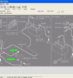 1993 nissan skyline engine wiring diagram wiring diagram operations 1993 nissan skyline engine wiring diagram [ 1028 x 768 Pixel ]