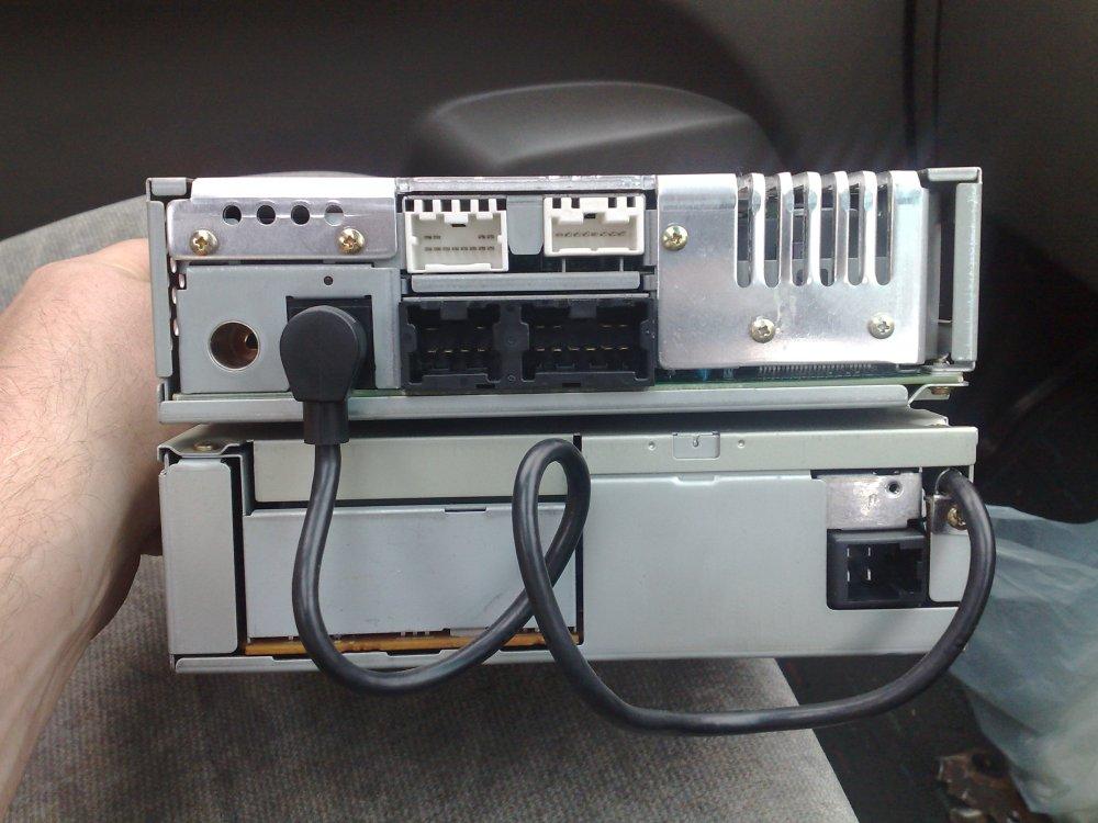 medium resolution of nissan elgrand e50 stereo wiring car audio electrical sau nissan elgrand wiring diagram e50