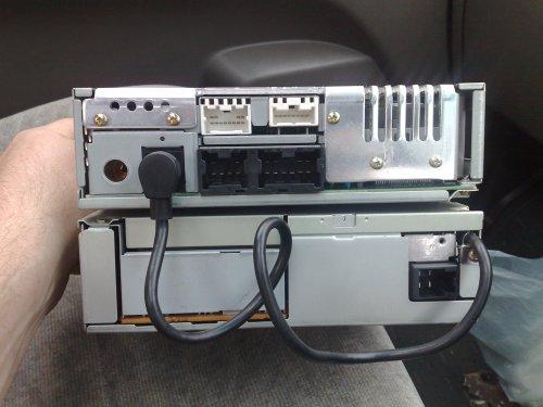 small resolution of nissan elgrand e50 stereo wiring car audio electrical sau nissan elgrand wiring diagram e50