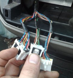 post 22822 1254713579 thumb jpg nissan elgrand e50 stereo wiring  [ 2592 x 1944 Pixel ]