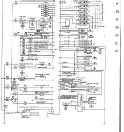 rb25det wiring diagram [ 1071 x 1352 Pixel ]