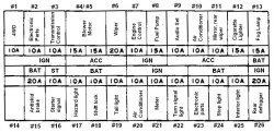 skyline r33 gtst wiring diagram 1975 porsche 914 fuse box iu davidforlife de r32 rh 8 skriptex