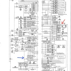Apexi Neo Wiring Diagram Furnace Diagrams With Thermostat Nissan Skyline Gtst R33 Ecu Pinout Printable