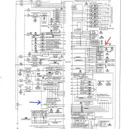 rb25det tps wiring diagram [ 1188 x 1644 Pixel ]