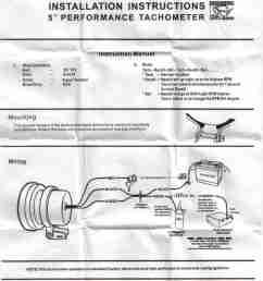 type r tachometer wiring diagram wiring diagram technic alpine type r wiring type r tachometer wiring [ 1233 x 1302 Pixel ]