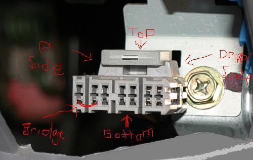 Sr20de Engine Wire Diagram 1993 Reading Nissan Fault Codes Ecu Fault Codes How Read Them