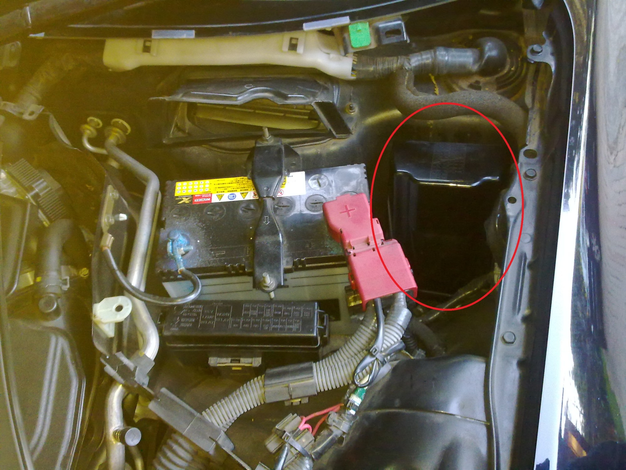 hight resolution of 2003 g35 coupe fuse box