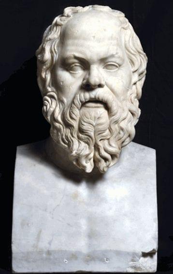 Socrate Connais Toi Toi Même : socrate, connais, même, Vérité, Connaissance, Connais-toi, Toi-même, Savoir.fr