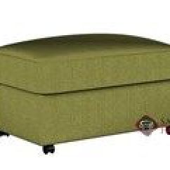 Sh Memory Foam Sleeper Sofa Mattress Whole Home Sofas Seattle Fabric Chaise Sectional By Savvy Is Fully ...