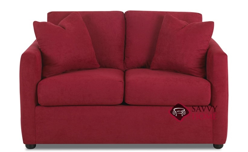 sofa sleeper san francisco large comfortable sectional sofas fabric twin by savvy is fully