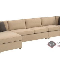 2 Cushion Sofa Catnapper Reclining And Loveseat Strata Fabric Sleeper Sofas Chaise Sectional By Lazar Industries Is Long Angled With Condo Queen
