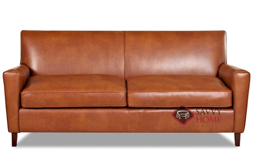 leather sofas glasgow area green corner sofa bed stationary by savvy is fully customizable