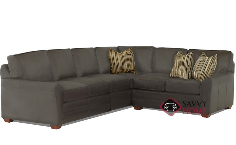 gold sectional sofa lazy boy furniture coast fabric sleeper sofas true by savvy is fully