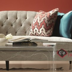 Bernhardt Sofa Price List Urbanity Diane By Interiors Fabric Stationary ...