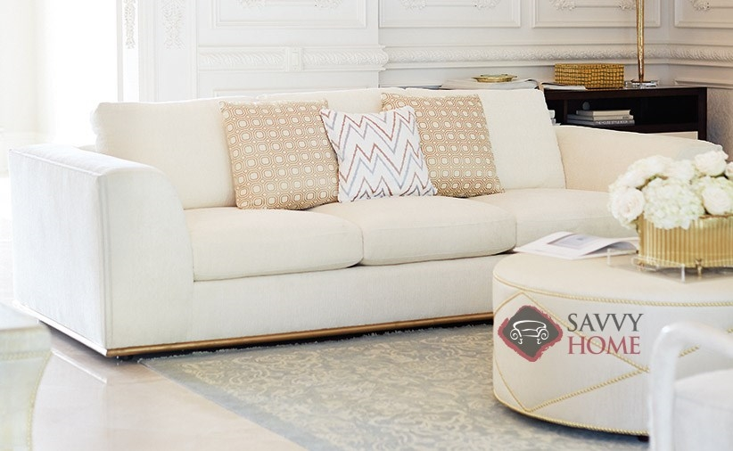 bernhardt sofas sofaworks reading phone number prague by interiors fabric stationary sofa is roomshot 2