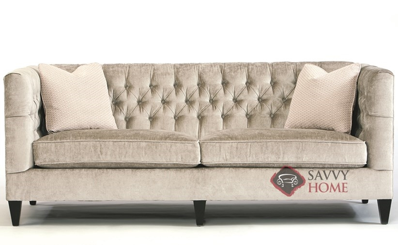 bernhardt sofas queen sofa bed mattress dimensions beckett by interiors fabric stationary