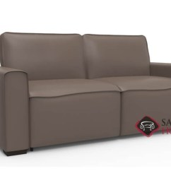 Sh Memory Foam Sleeper Sofa Mattress Boston Basketball Sofascore Lullaby Leather Sofas Full By Palliser Is Fully ...