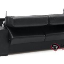 Sh Memory Foam Sleeper Sofa Mattress Armless White Leather Weekender Sofas Full By Palliser Is Fully ...