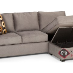 Marco Cream Chaise Sofa By Factory Outlet The Company Santa Monica 403 Fabric Sleeper Sofas Sectional Stanton Is