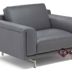 Natuzzi Lounge Chair Adirondack Chairs Armchairs Savvyhomestore Com Tresa Leather By Editions C019 048