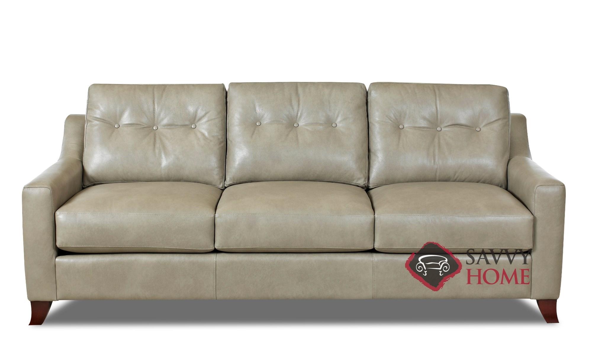 sofa austin tx u laeder brugt leather sofas s furniture depot thesofa