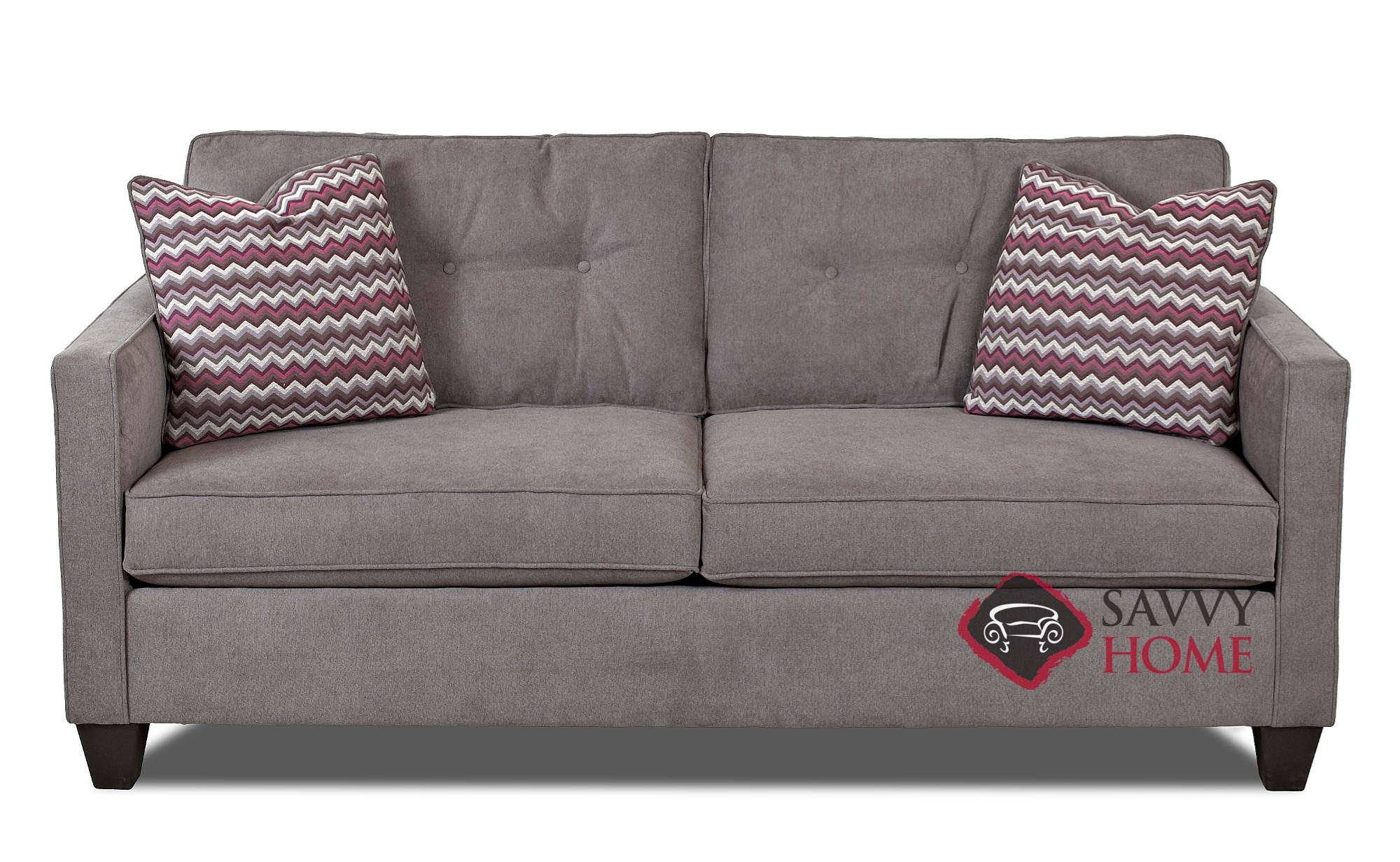 bristol sofa beds office corner sofas uk fabric sleeper queen by savvy is fully