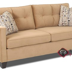 Bristol Sofa Beds Affordable Sectional Sofas Fabric Sleeper Queen By Savvy Is Fully