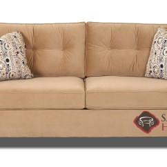 Bristol Sofa Beds Covering Service London Fabric Stationary By Savvy Is Fully ...