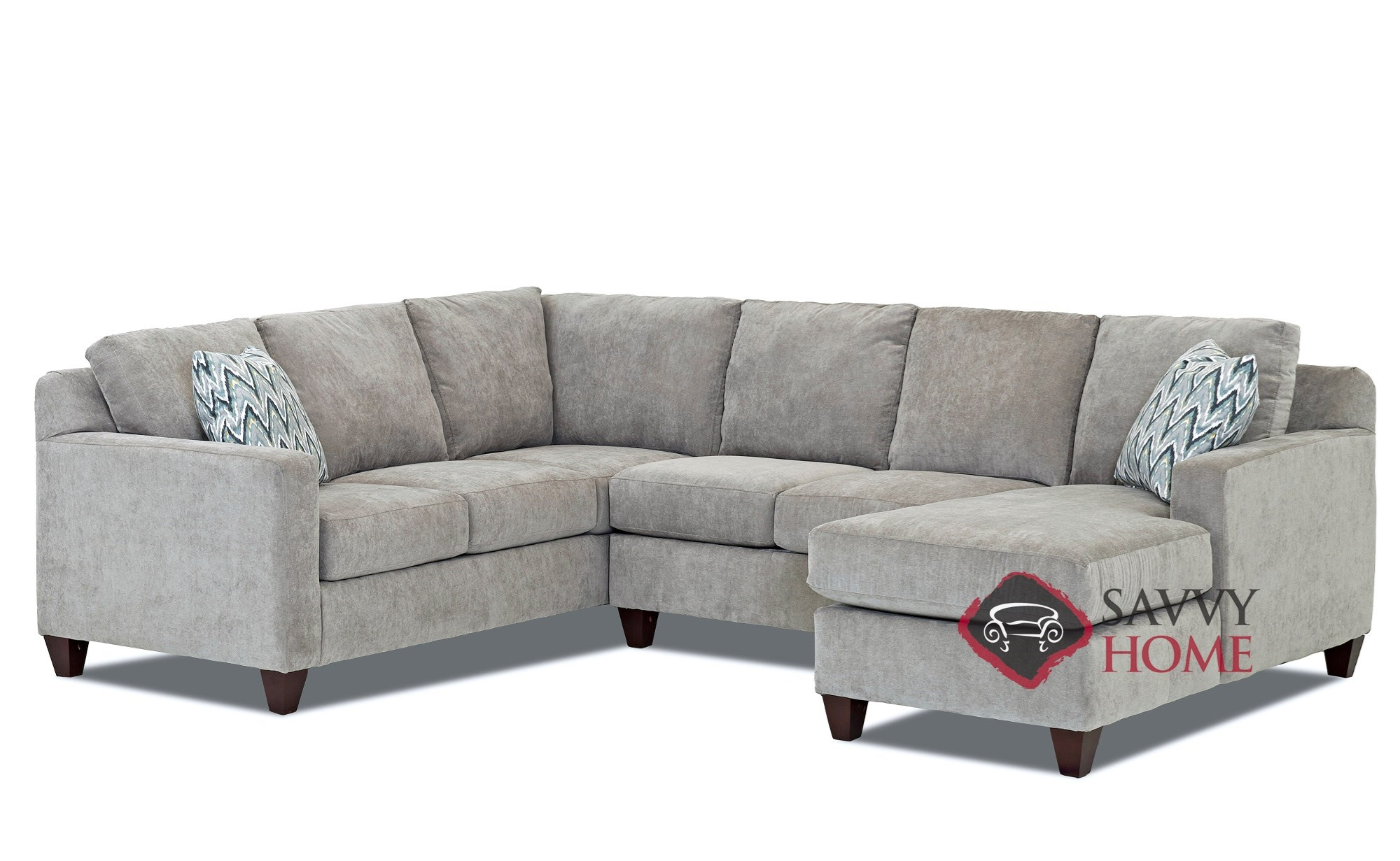 sofas u love burbank zero gravity sofa fabric stationary true sectional by savvy is fully