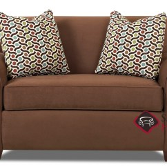 Fabric Sectional Sofas Calgary Cabin Sleeper Sofa Chair By Savvy Is Fully