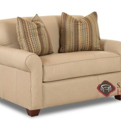 Fabric Sectional Sofas Calgary Reclining Sofa Set Cheap Sleeper Chair By Savvy Is Fully